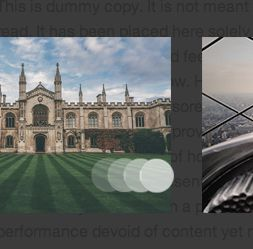 PhotoSwipe Options